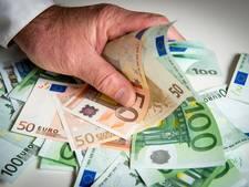 Belastingsamenwerking Oost-Brabant wordt bijna dubbel zo groot