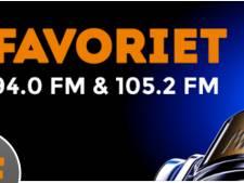 Gemeenten in Liemers willen opheldering over misstanden bij Favoriet FM