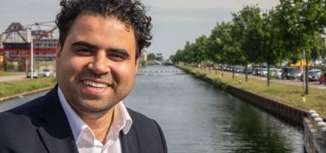 PvdA'er Chahim uit Helmond is blij, trots én verbaasd