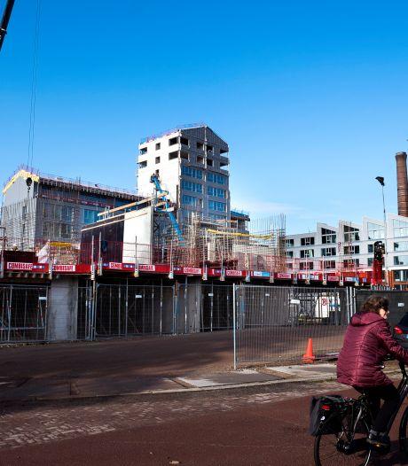 Wéér rel op Utrechtse huizenmarkt: ontwikkelaar heeft lak aan afspraken en vraagt 15 procent meer huur