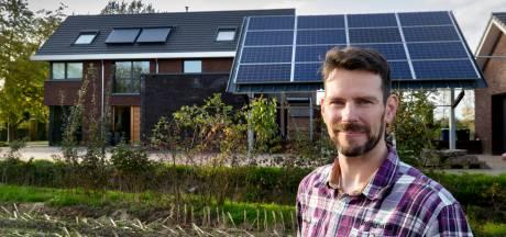 Meierijstad zoekt eigenaren van duurzame woningen