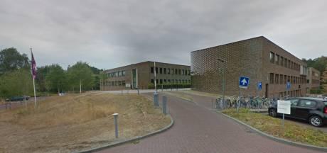 OM wil dwangverpleging voor Nijmeegse na toetakelen medepatiënte Arnhem