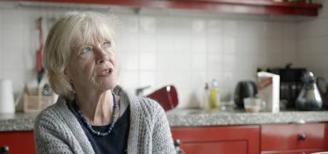 Documentaire over slot van carrière topvioliste Emmy Verhey uit Zaltbommel
