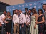 Nieuwe film 'Verliefd op Cuba' klinkt als 'recept voor ellende'
