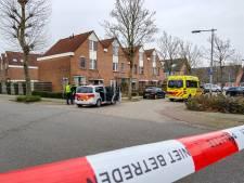 Negen jaar cel voor man (41) uit Mook voor neersteken ex en haar ouders in Arnhem