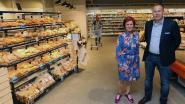 """Albert Heijn opent de deuren op site La Corbeille: """"Onze prijzen worden vandaag meer dan ooit gewaardeerd door onze klanten"""""""