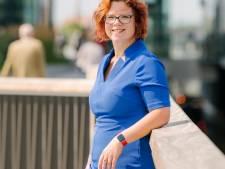 Wethouder Linda Voortman (GroenLinks) wil 2000 Utrechters extra uit bijstand halen