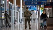 Belgisch-Marokkaanse Ali Aarrass terug in België na jaren cel in Marokko wegens terrorisme