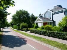 Nederland is 44 miljoenenbuurten rijker: explosieve stijging dure huizen