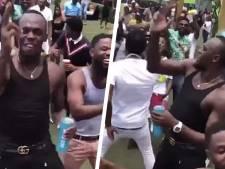 """Usain Bolt positif au coronavirus après sa fête d'anniversaire: """"Il a bafoué les règles"""""""