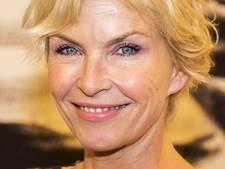 Anita Witzier: Ik ben een notoire snelheidsovertreder