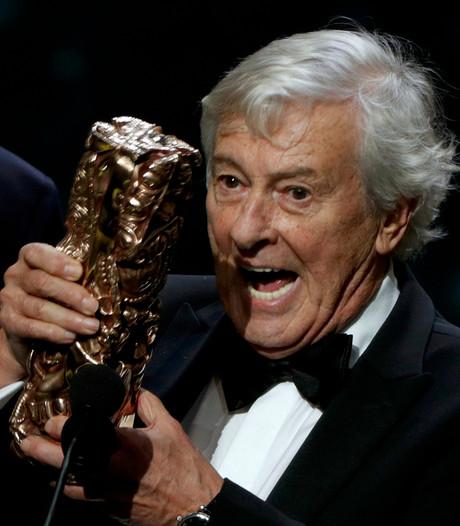 Paul Verhoevens Elle wint César voor beste film