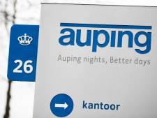 Deventer beddenfabrikant in race voor Duits-Nederlandse economieprijs 2020