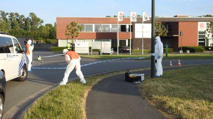 Politie schiet op vluchtende wagen in Aalter: bestuurder verdacht van poging doodslag