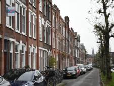 De Haarlemse huizenmarkt: verhaal apart vergeleken de rest van Nederland