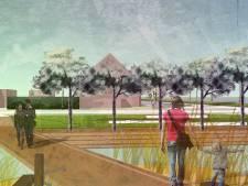 Dongense nieuwbouwwijk Beljaart krijgt een 'groene long'