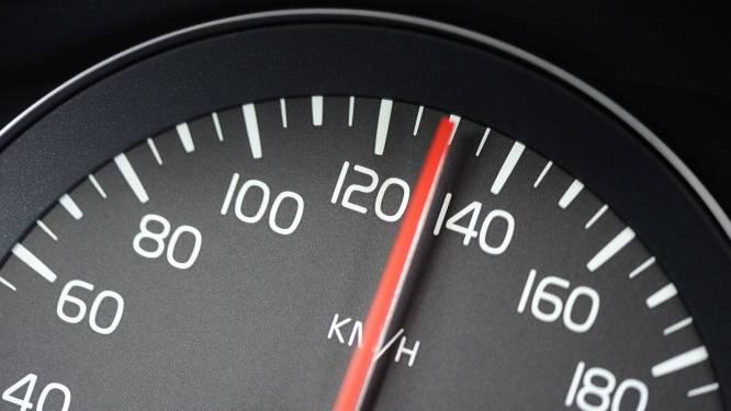 Veroordeeld voor te snel rijden? Dan krijg je misschien een 'verklikker' in je wagen