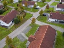 Positiviteit overheerst ondanks claim van half miljoen euro in arbeidsmigrantenkwestie op park in Heino