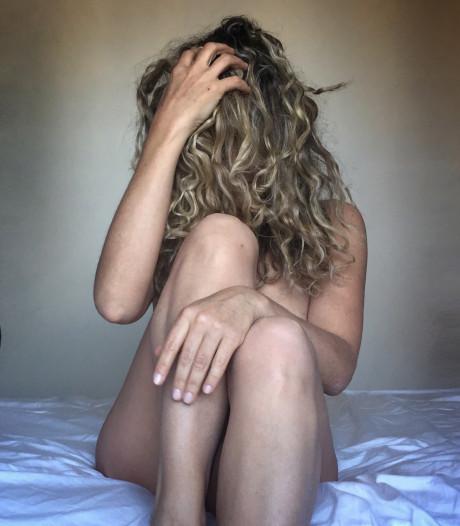 Brede steun in Kamer voor strafbaar stellen onvrijwillige seks
