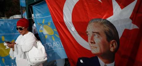 Turkse oppositie wil ruim 600.000 waarnemers inzetten bij verkiezingen
