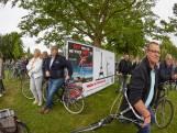 Oud-wethouders en -raadsleden: 'Gemeente Berkelland, zeg nee tegen deze windmolens!'
