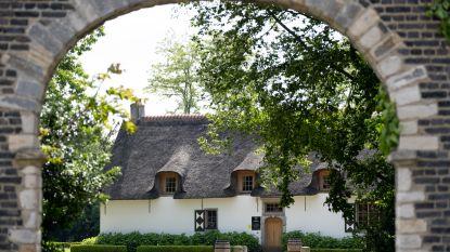 Leven in de stokerij: De Molenberg opent zomerbar en plant uitbreiding met horecazaak en belevingscentrum