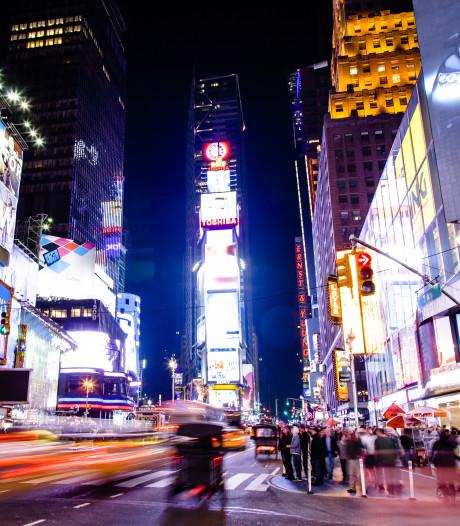 Werknemers in New York kunnen straks misschien eindelijk rustig slapen