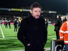 Van Bommel over slechte PSV-reeks: 'Europese duels moet je los zien'