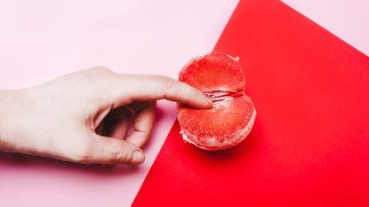 """""""Doe alles behalve dé daad. Zo doorbreek je de sleur"""": 10 tips voor meer voldoening tussen de lakens"""