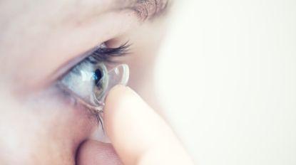 Vrouw uit Essen raakt oog kwijt door parasiet in kraantjeswater