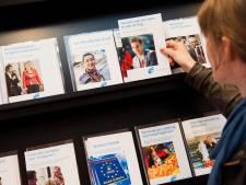 Redt omscholing de krappe arbeidsmarkt in Zwolle?