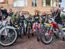 Pijn om de Haagse Puch: Zou het tij nog keren?