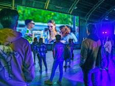 Veertig Tilburgse studenten testen positief op corona, onder meer na feestjes tijdens introweek
