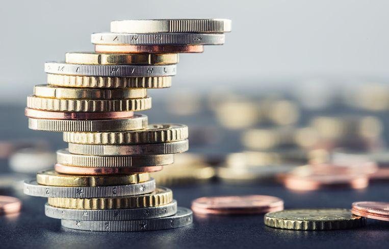 Zo brengt uw spaargeld wel op: veilige alternatieven voor het spaarboekje