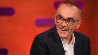 Regisseur Danny Boyle zal nooit meer voor filmfranchise werken na 'Bond 25'-mislukking