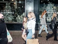 4 op de 10 Amsterdammers: de stad moet in volledige lockdown