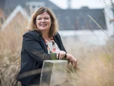 Excuses burgemeester Tubbergen voor 'besluit raad' dat nog niet is genomen