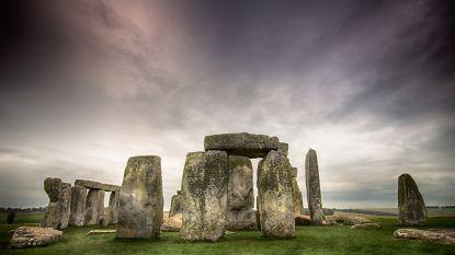Stonehenge onthult nieuw mysterie: pleegde Pythagoras plagiaat?