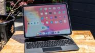 Nieuwe iPad Pro getest: straf, maar waarom zijn die (broodnodige) accessoires zo duur?