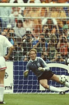 De Sovjets uit 1988: Oranje heeft ons de mooiste prijs afgepakt