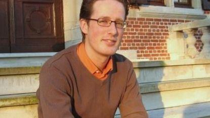 Burgemeester Dieter Wouters (CD&V) behaalt monsterscore in Wuustwezel