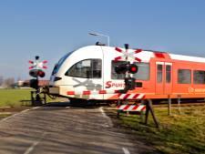 Sneltrein tussen Doetinchem en Arnhem zorgt voor flinke tijdwinst: besluit volgend jaar
