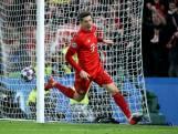 Samenvatting | Bayern walst in tweede helft over Chelsea heen