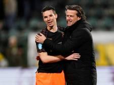 Samenvatting | Sterk PSV maatje te groot voor ADO