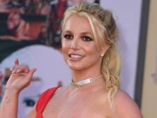 Britneys vader heeft al 12 jaar de touwtjes in handen, en dat blijft voorlopig zo