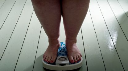 ASZ campus Geraardsbergen wil taboe over obesitas doorbreken