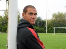 Tresonie vanaf komend seizoen weer trainer van Sluis