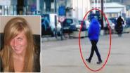 """Verslag doodsoorzaak Sofie Muylle afgerond. """"Geen moord"""", reageren advocaten Roemeense verdachte"""