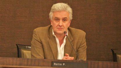 Drogenbos en Sint-Genesius-Rode hebben vanaf 22 juli eindelijk een burgemeester