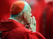 Vaticaan zet oud-kardinaal (88) uit priesterambt voor misbruik 16-jarige